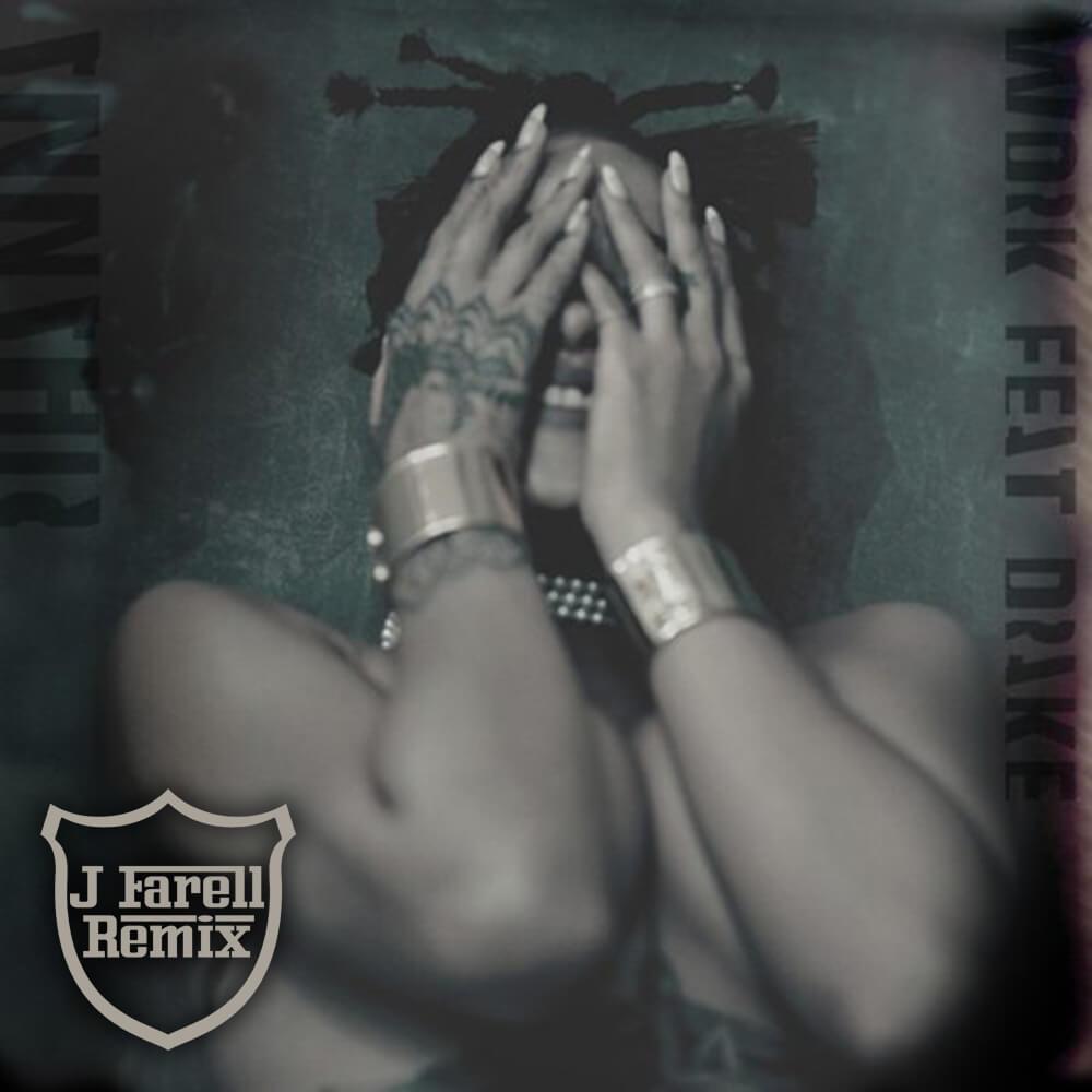 Rihanna work ft. Drake (explicit + mp3 download link) youtube.