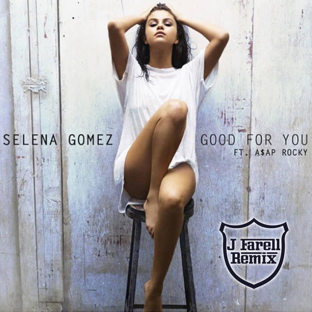 Selena gomez все клипы, смотреть клипы selena gomez онлайн.