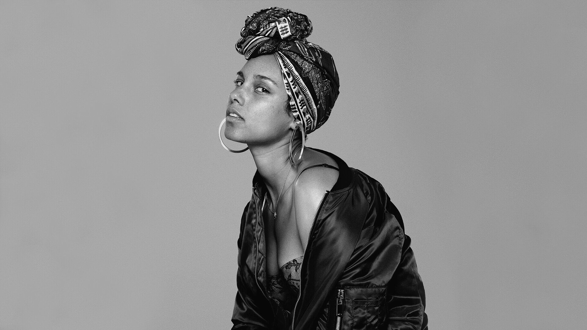 alicia-keys-in-common-audio_9310999-25300_1920x1080