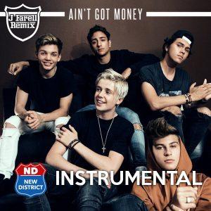 aint-got-money-instrumental
