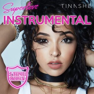 tinashe-superlove-2016-instrumental