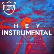 fais-hey-remix-instrumental