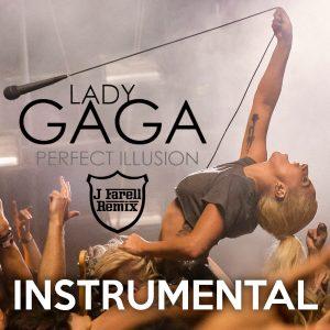 ladygaga-instrumental